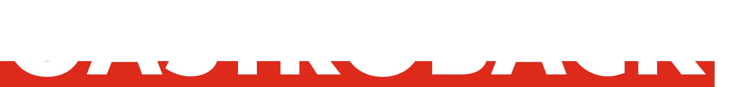 gastroback-logo-clear